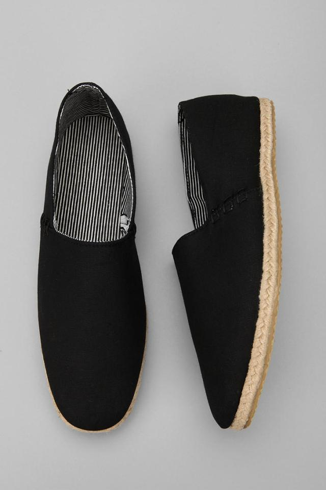 Urban Outfitters espadrille